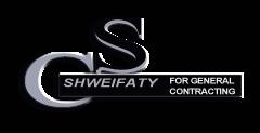 Shweifaty Construction